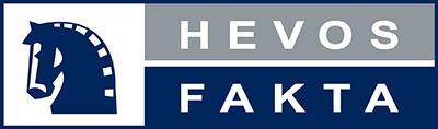 HEVOSFAKTA